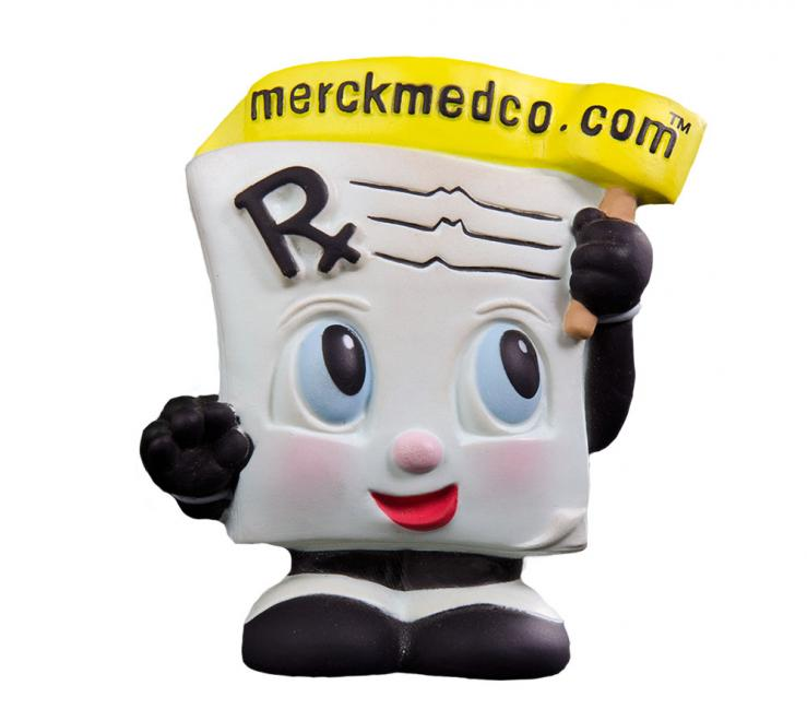 Merckmedco